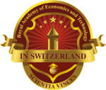 OUS Royal Academy of Economics and Technology in Switzerland