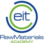 EIT RawMaterials Academy EMerald