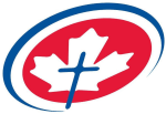 Canadian Southern Baptist Seminary & College