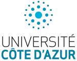Université Côte d'Azur (UCA)
