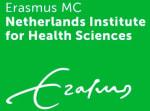 Erasmus MC Netherlands Institute for Health Sciences - Erasmus University Rotterdam