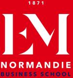École de Management de Normandie / Normandy Business School