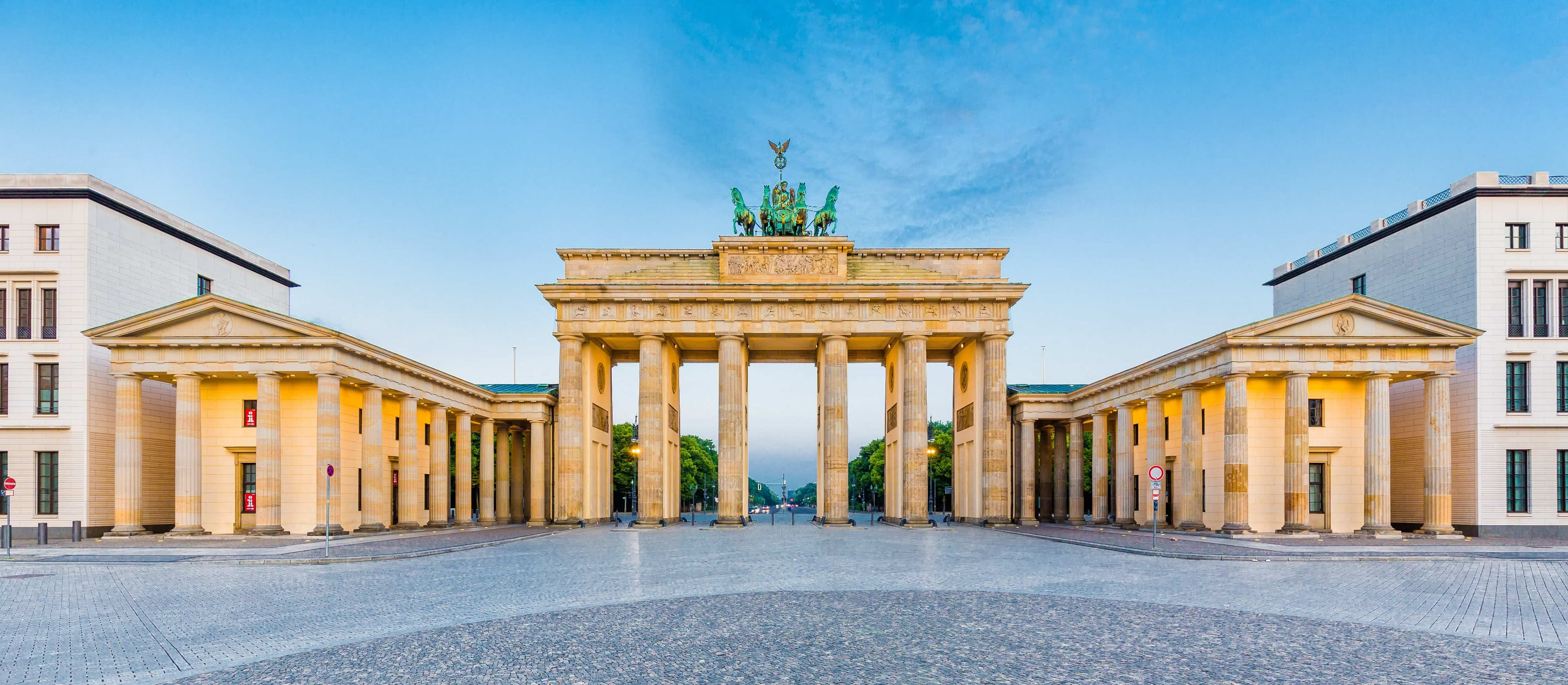 Msc It Security Management Berlin Germany 2020