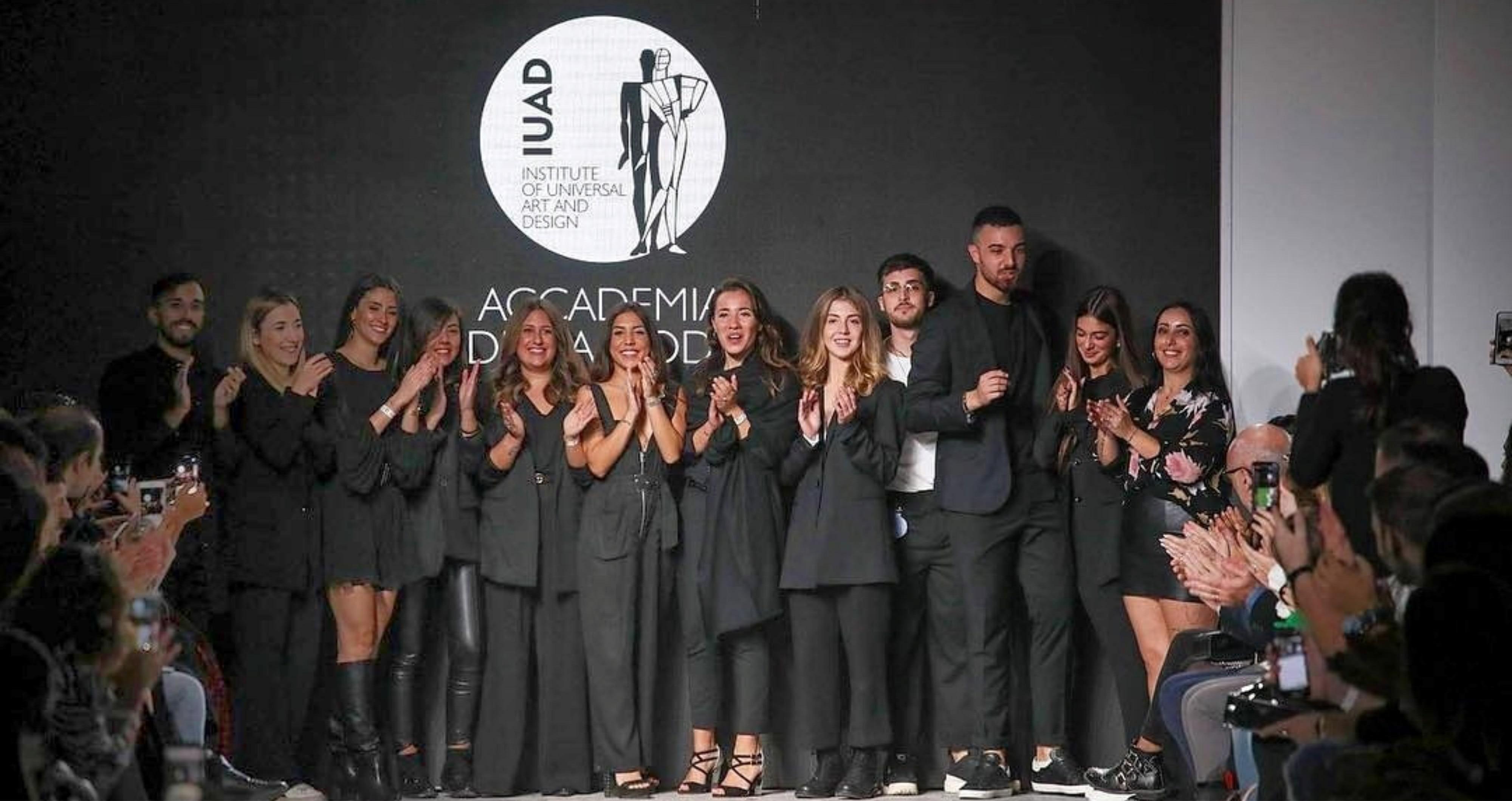 Bachelor In Fashion Design Milan Milan Italy 2020 2021