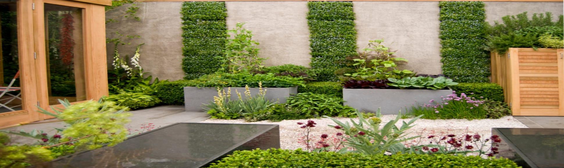 Landscape Design Hnd Associate Degree Course Online Online Diploma 2021