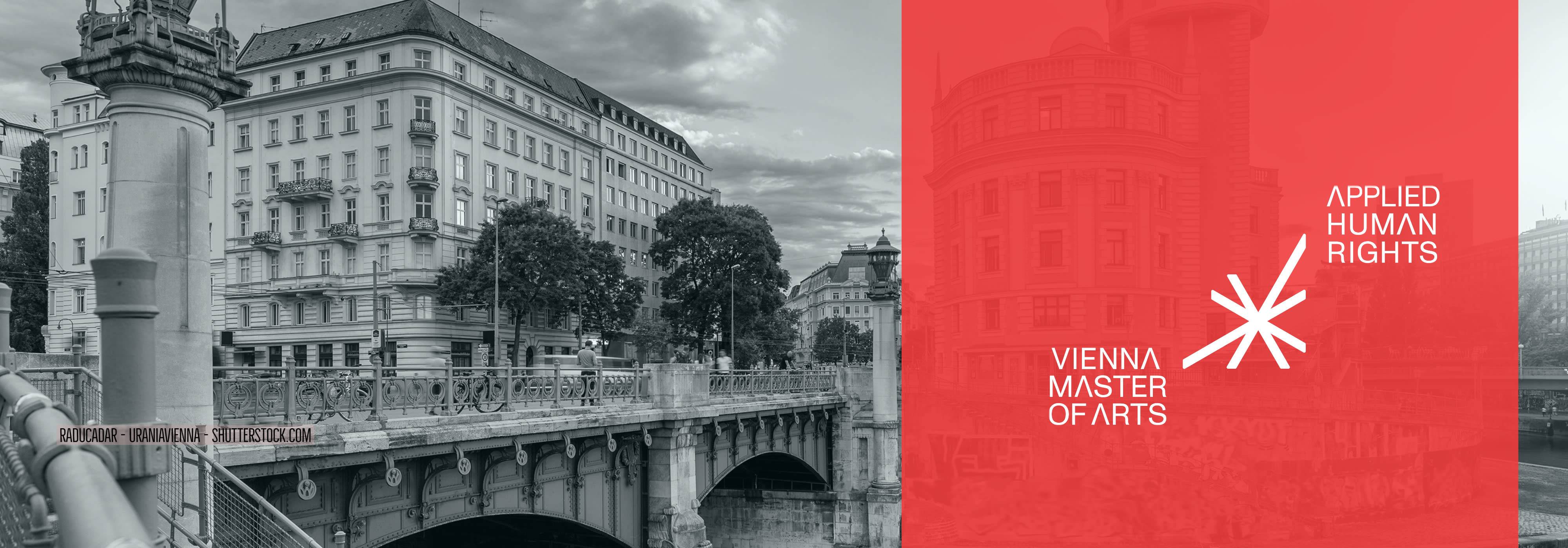Master Of Arts In Applied Human Rights Innere Stadt Austria 2020