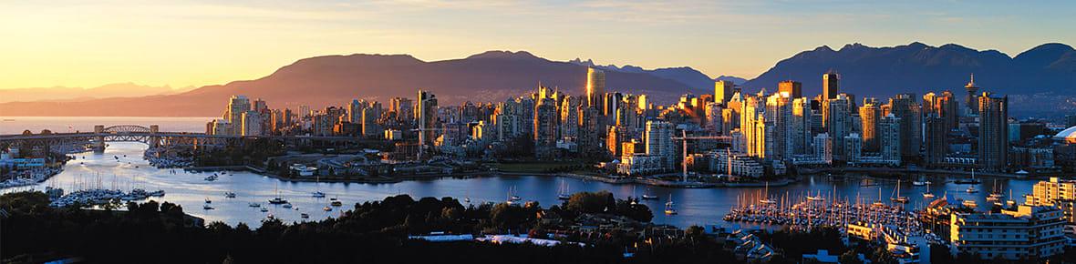 Vancouver School of Theology, Vancouver, Canada - Programmes de Master