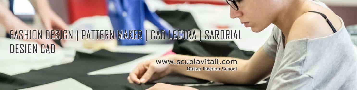 Master In Fashion Engineering Ferrara Italy 2020
