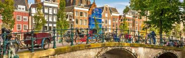 Ţările de Jos
