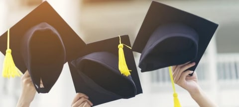 Experts Weigh In: Will Your Degree Help You Get a Job?