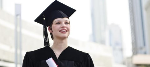 Should You Do a One- or Two-Year Master's Degree?