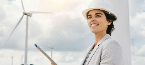 Three Reasons to Study Environmental Management