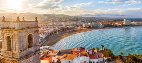 Why Study Hospitality and Tourism in Spain