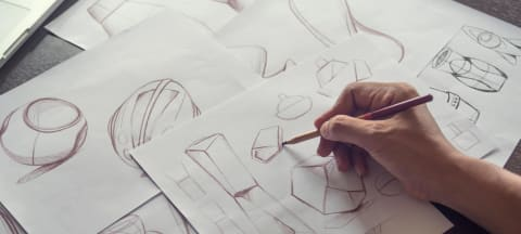 What Design Students Need to Know About Design Innovation