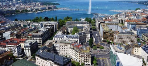 Why You Should Study Business in Switzerland