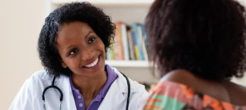 How Students Can Push Forward Healthcare in Africa