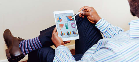 What Students Should Know About Data Analytics in Business
