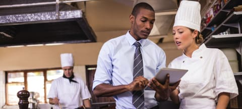 5 Reasons to Study International Hospitality Management