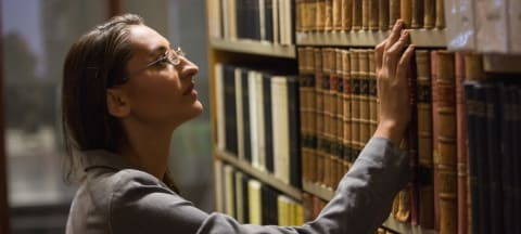 What is Civil Law and Why Study it?