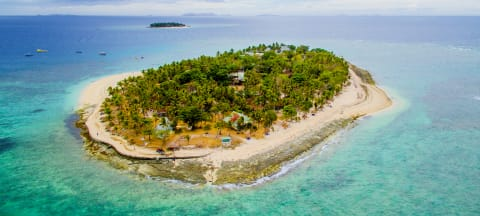 Why Study Climate Change in the South Pacific?