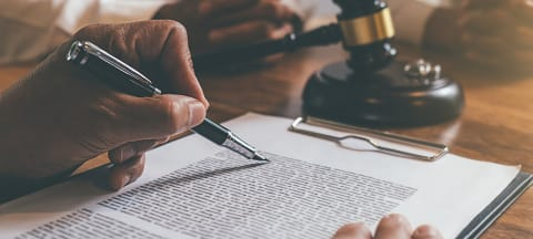 7 Reasons to Study Law