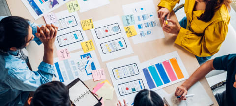 What is UX Design and Why Study it?