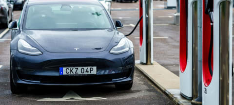 The Rise of Electric Cars and How Engineering and Technology Students Can Fuel the Revolution
