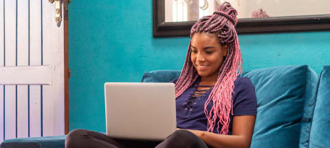 8 Tips For Your Personal Statement for University