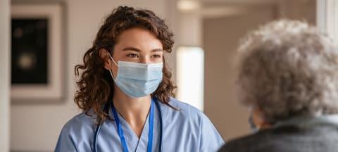 Why Study Public Health?