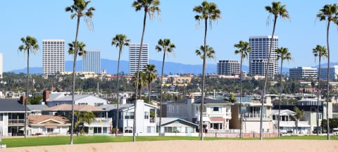 Why Study an LL.M. in California?