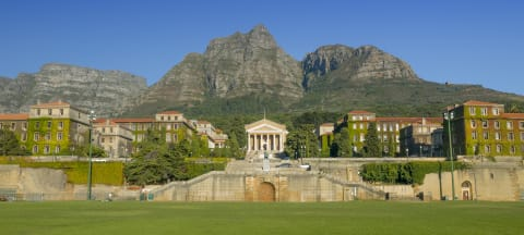 8 Top Sustainable Universities Making an Impact in the World