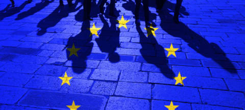 EU Announces New Entry Rules for Researchers
