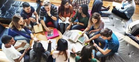 Breaking Down the International Student Boom in the USv