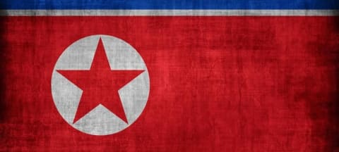 Will North Korea Welcome More International Students?