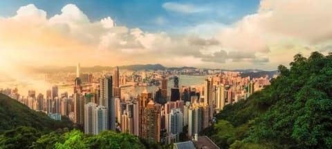 Three Reasons to Study Hospitality and Tourism in Hong Kong