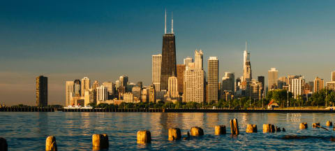 Three In-Demand Degrees to Study in Chicago
