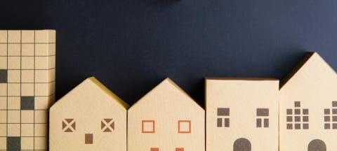 Is Student Housing Influencing Property Development Trends?