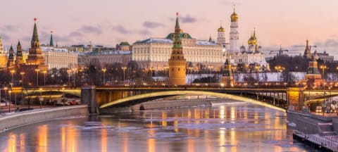 Russia and Student Mobility: Are Changes Underway?