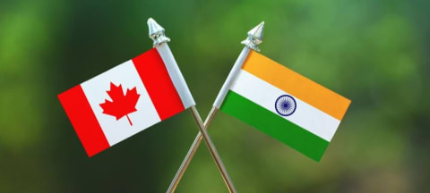Canadian Visa Procedures Benefit Indian Students