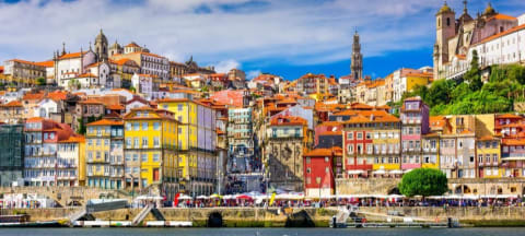 Three Reasons to Study Engineering in Portugal
