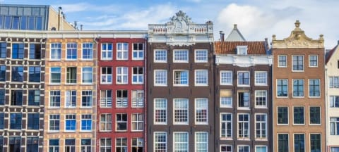 In The Netherlands, Beware Of Dodgy Landlords