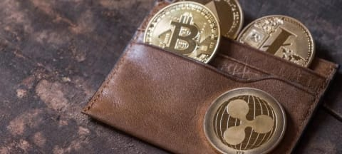 Increase In Cryptocurrency Courses