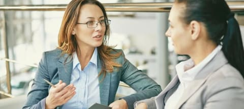 Why Is International Experience for Human Resources Careers Important?