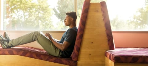 Five Ways to Make the Most of Your Laptop as a Student