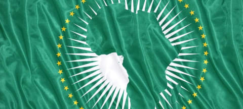 A Push for Universities to Step Up their Efforts in Africa