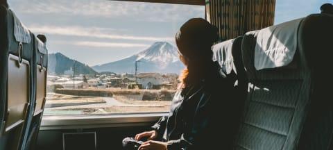 5 Fields to Study in Japan