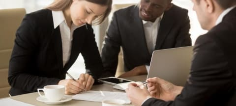 Will a Canadian Law Firm Spur Diversity By Making This Change?