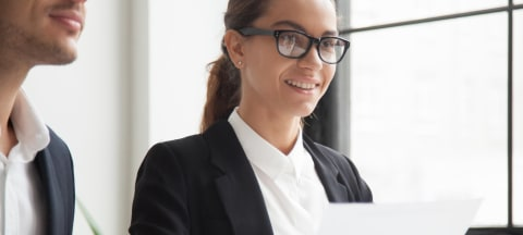 4 Reasons to Specialize in Employment Law