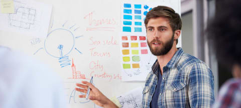 What Design and Product Developers Should Know
