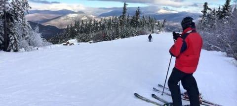 Off-The-Beaten-Path Ski and Study Destinations